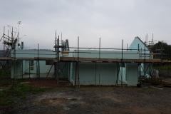 eggesford-station-11