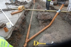 1.-Insert-Soil-Pipe-Slipway-House-3