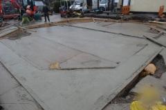 7.-Concrete-20