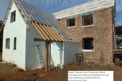 Daynes-Farm-Harberton-In-Build