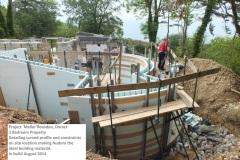 Meller-Rousdon-In-Build