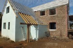 Daynes-Farm-in-construction