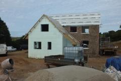 Daynes-Farm080814-244