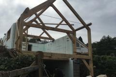 Dittisham-boat-shed-2
