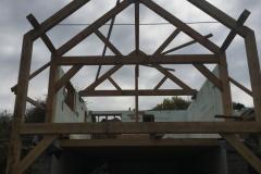Dittisham-boat-shed-3