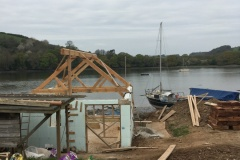 Dittisham-boat-shed-5