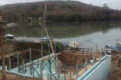 Dittisham-boat-shed
