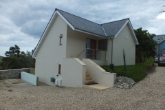Charmouth-complete