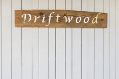 Driftwood-Salcombe-11